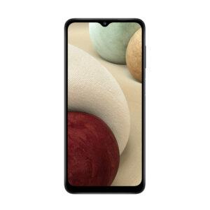 گوشی A12 سامسونگ با ظرفیت 128 گیگابایت