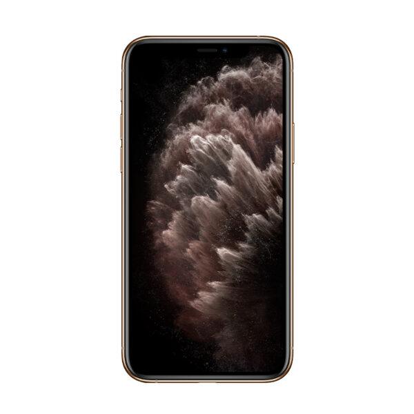 گوشی موبایل اپل مدل iPhone 11 Pro  ظرفیت 64 گیگابایت - رم 4 گیگابایت