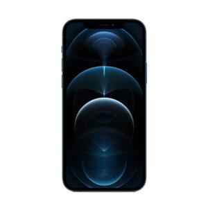 گوشی موبایل اپل iPhone 12 Pro ظرفیت 128 گیگابایت - رم 6 گیگابایت