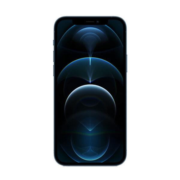 گوشی موبایل اپل مدل iPhone 12 Pro  ظرفیت 256 گیگابایت - رم 6 گیگابایت