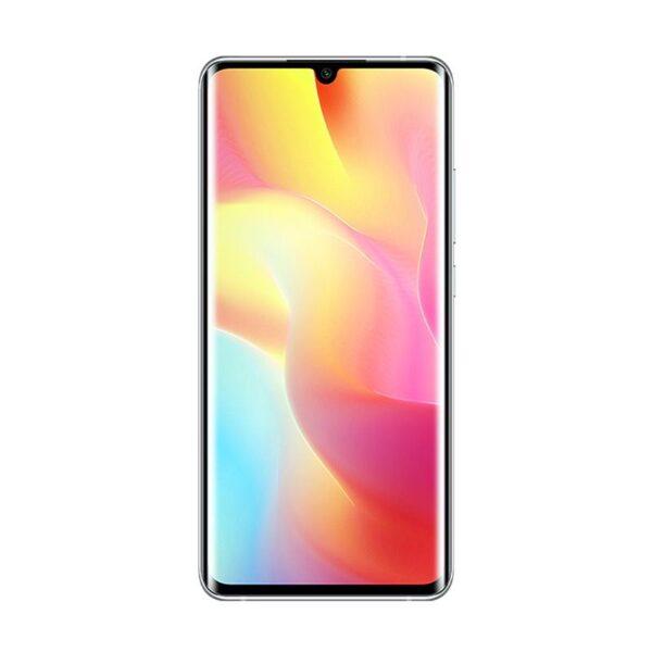 گوشی شیائومی می نوت ۱۰ لایت Xiaomi Mi Note 10 lite