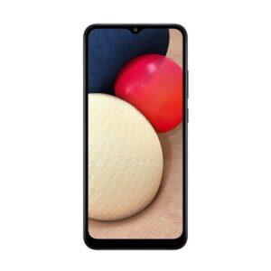 گوشی موبایل سامسونگ A02s ظرفیت 32 گیگابایت –  رم 3 گیگابایت