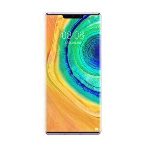 گوشی موبایل Huawei Mate 30 Pro ظرفیت 256 گیگابایت – رم 8 گیگابایت