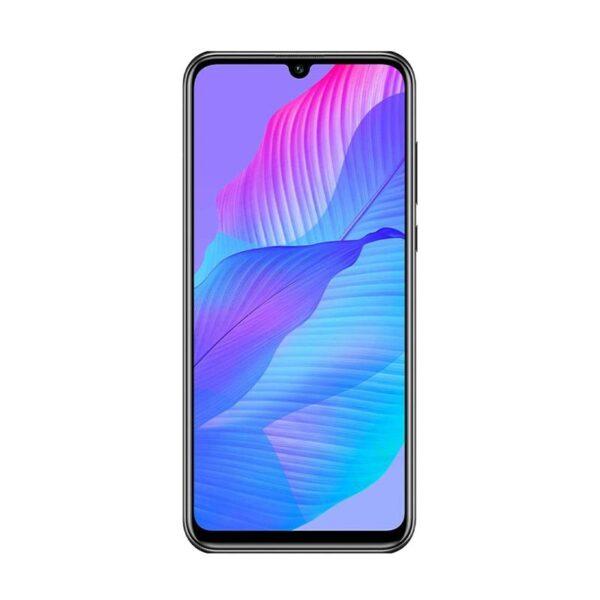 گوشی هواوی وای۸ پی- Huawei y8p- ظرفیت ۱۲۸ گیگابایت- رم 6