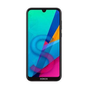 گوشی موبایل آنر Honor 8S 2020  ظرفیت64 رم 3 گیگابایت