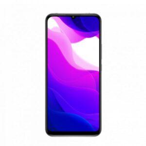 گوشی موبایل شیائومی Mi10 lite 5G  ظرفیت 128 گیگابایت – رم 6 گیگابایت
