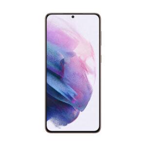 گوشی موبایل سامسونگ S21 Plus ظرفیت 256 گیگابایت – رم 8 گیگابایت