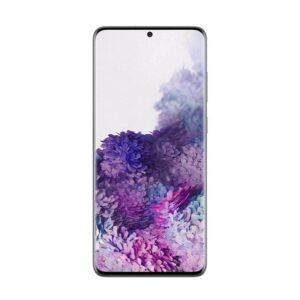 گوشی موبایل سامسونگ S20 Plus 5G ظرفیت 128گیگابایت -  رم 12گیگابایت