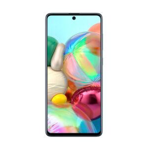گوشی موبایل سامسونگ Galaxy A71  ظرفیت 128 گیگابایت –  رم 8 گیگابایت
