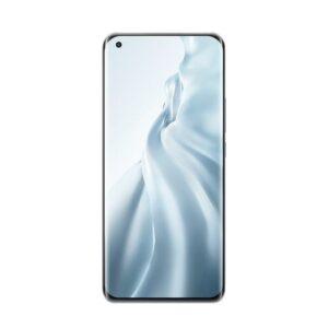 گوشی موبایل شیائومیMi 11 ظرفیت 128 گیگابایت – رم 8 گیگابایت