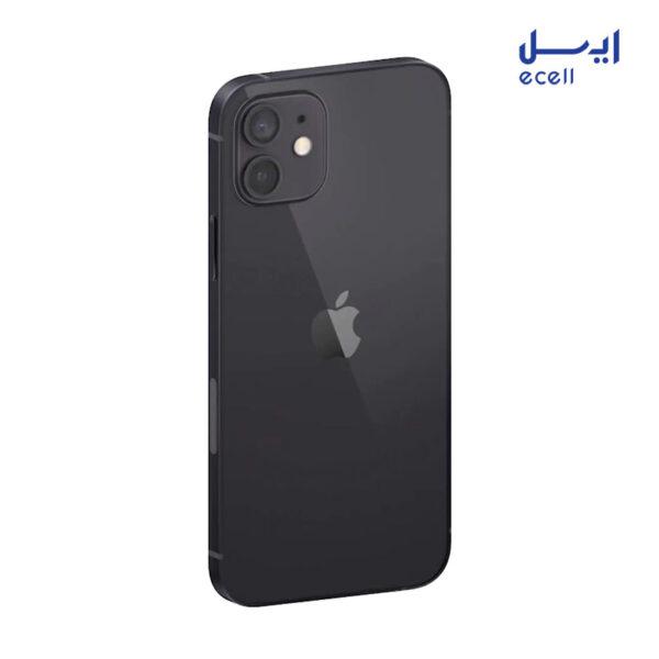 گوشی موبایل اپل مدل iPhone 12 ظرفیت 128 گیگابایت - رم 4 گیگابایت