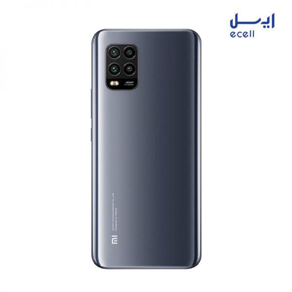 گوشی موبایل شیائومی  Mi10 lite 5G  ظرفیت 128 گیگابایت - رم 6 گیگابایت