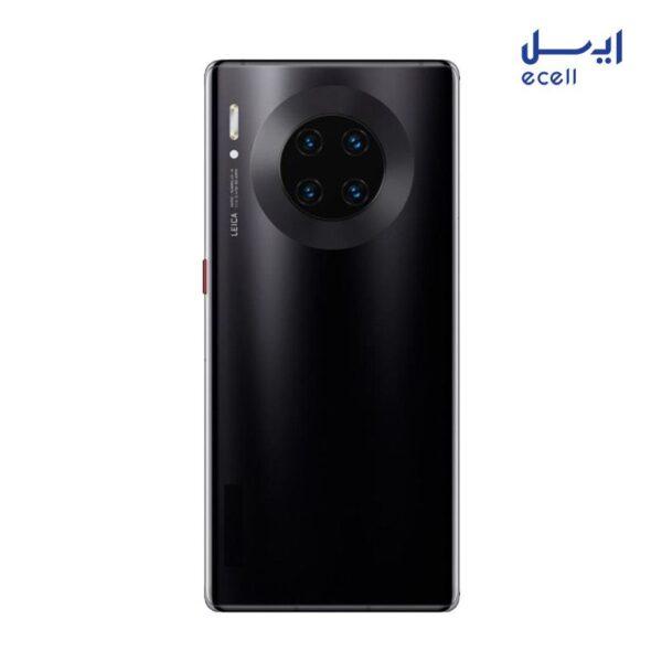 گوشی موبایل Huawei Mate 30 Pro ظرفیت 256 گیگابایت - رم 8 گیگابایت