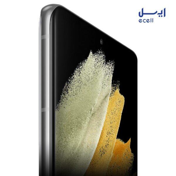 گوشی موبایل سامسونگ S21 Plus ظرفیت 256 گیگابایت - رم 8 گیگابایت