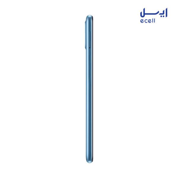 گوشی موبایل سامسونگ Galaxy A11 ظرفیت 32 گیگابایت - رم 3 گیگابایت