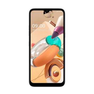 گوشی موبایل ال جی LG K41s ظرفیت 32 گیگابایت – رم 3 گیگابایت