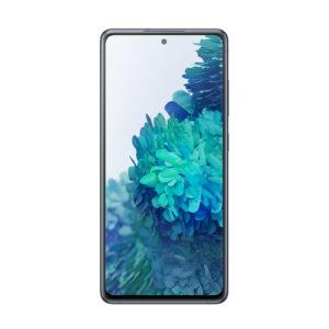 گوشی موبایل سامسونگ S20 FE ظرفیت 128گیگابایت – رم 8 گیگابایت