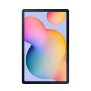 تبلت سامسونگ Galaxy Tab S6 lite ظرفیت 128 گیگابایت رم 4
