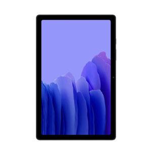 تبلت سامسونگ Galaxy Tab A7 10.4 ظرفیت 32 گیگابایت رم 3 گیگابایت