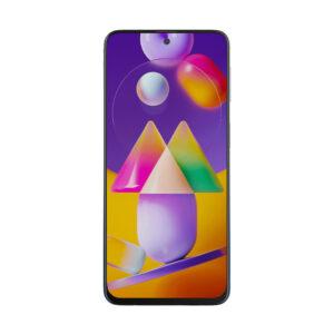 گوشی موبایل سامسونگ Galaxy M31s ظرفیت 128 گیگابایت - رم 6 گیگابایت