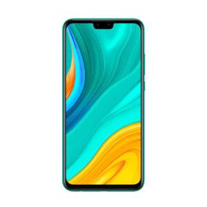 گوشی موبایل Huawei Y8s ظرفیت 128 گیگابایت – رم 4 گیگابایت