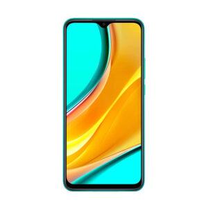 گوشی موبایل شیائومی Redmi 9 ظرفیت 64 گیگابایت – رم 4 گیگابایت