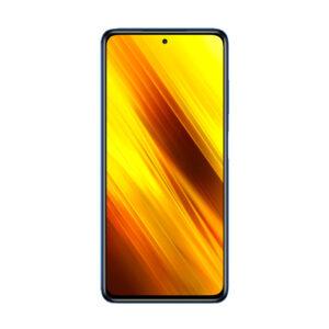 گوشی موبایل شیائومی Poco X3 NFCظرفیت 64 گیگابایت - رم 6 گیگابایت