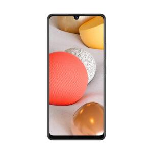 گوشی موبایل سامسونگ A42 5G ظرفیت 128 گیگابایت - رم 6 گیگابایت
