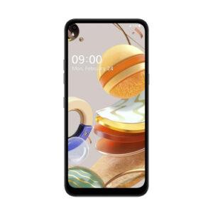گوشی LG K61 - فروشگاه ایسل