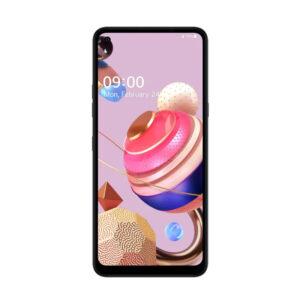 گوشی موبایل ال جی LG K51s ظرفیت 64 گیگابایت – رم 3 گیگابایت
