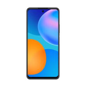 گوشی موبایل Huawei Y7a ظرفیت 64 گیگابایت – رم 4 گیگابایت