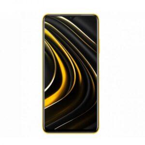گوشی موبایل شیائومیPoco M3 ظرفیت 128 گیگابایت – رم 4 گیگابایت