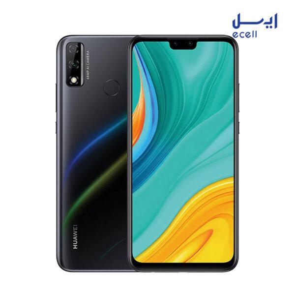 گوشی موبایل Huawei Y8s ظرفیت 128 گیگابایت - رم 4 گیگابایت