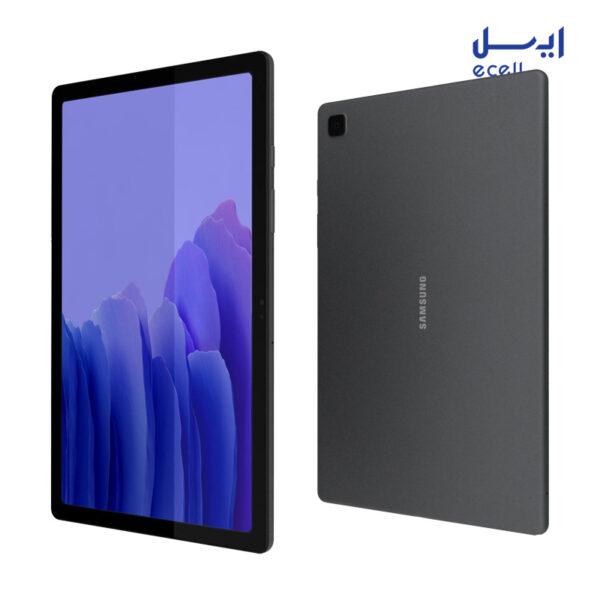 تبلت سامسونگ Galaxy Tab A T515 ظرفیت 32 گیگابایت رم 3 گیگابایت