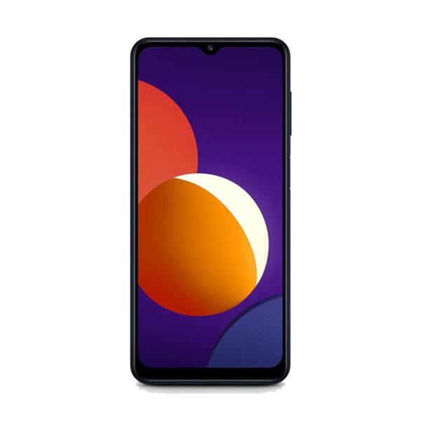 گوشی موبایل سامسونگ M12 ظرفیت 128 گیگابایت - رم 4 گیگابایت