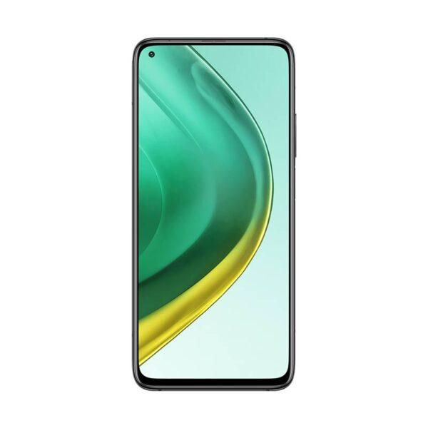 گوشی موبایل شیائومی Mi 10t  5G  ظرفیت 128 گیگابایت -  رم 8 گیگابایت