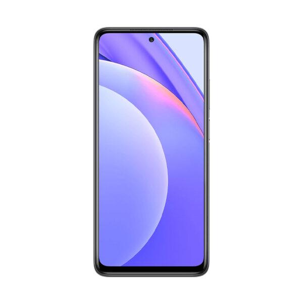 گوشی موبایل شیائومی می 10 تی لایت 5G ظرفیت 128 گیگابایت -  رم 6 گیگابایت