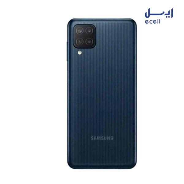 گوشی موبایل سامسونگ M12 ظرفیت 64 گیگابایت -  رم 4 گیگابایت