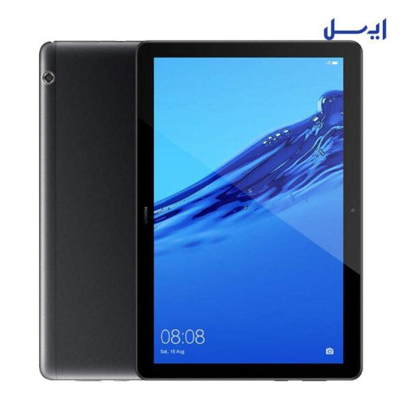تبلت هوآوی مدل MediaPad T5 ظرفیت 32 گیگابایت