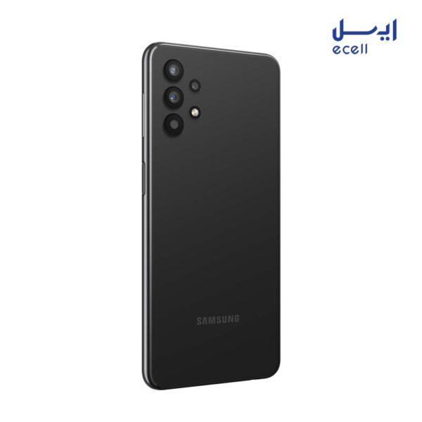 گوشی موبایل سامسونگ A32 5G ظرفیت 128 گیگابایت - رم 6 گیگابایت