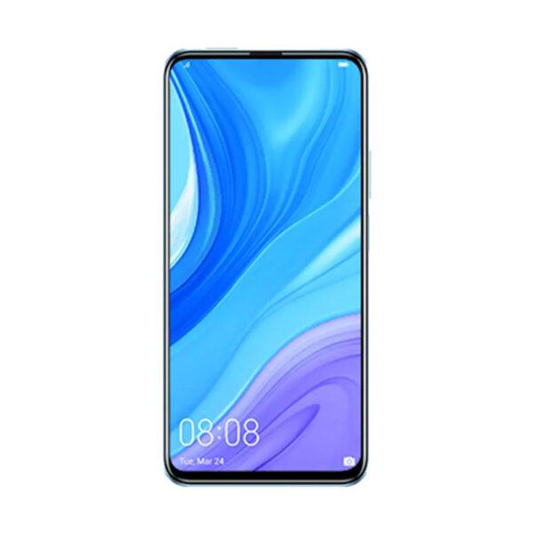 گوشی موبایل Huawei Y9s ظرفیت 128 گیگابایت - رم 6 گیگابایت