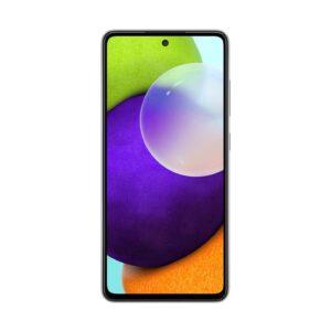 گوشی موبایل سامسونگ Galaxy A52 4Gظرفیت 128 گیگابایت – رم 8 گیگابایت