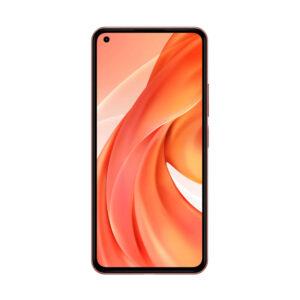 گوشی موبایل شیائومیMi 11 Lite 4G ظرفیت 128 گیگابایت – رم 6 گیگابایت
