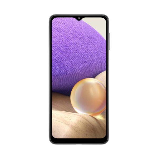 گوشی موبایل سامسونگ A32 4G ظرفیت 128 گیگابایت - رم 6 گیگابایت
