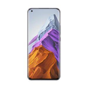 گوشی موبایل شیائومیMi 11 pro ظرفیت 256 گیگابایت – رم 8 گیگابایت
