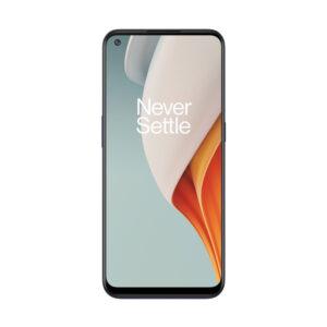 گوشی Oneplus Nord N100 وان پلاس ظرفیت 64 گیگابایت – رم 4 گیگابایت