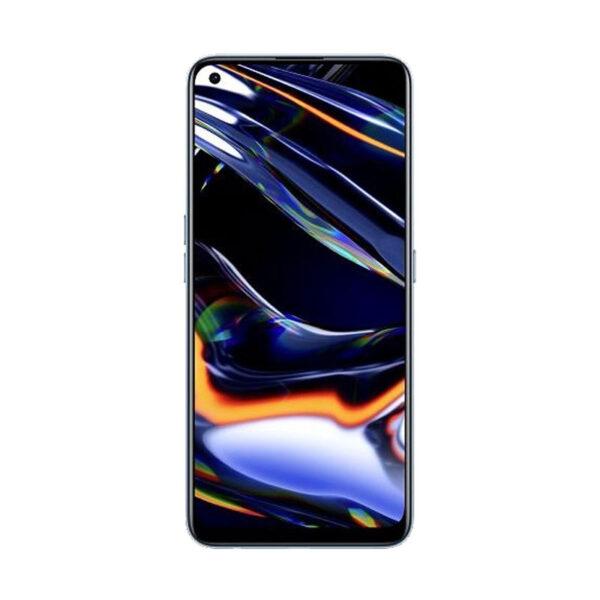 گوشی موبایل ریلمی Realme 7 Pro ظرفیت 128 گیگابایت - رم 8 گیگابایت