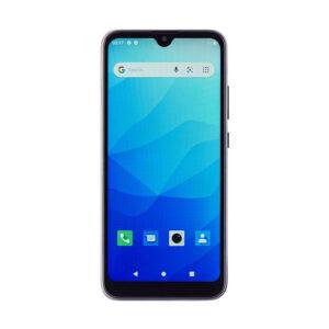 گوشی موبایل جی پلاس P10 ظرفیت 32 گیگابایت – رم 2 گیگابایت