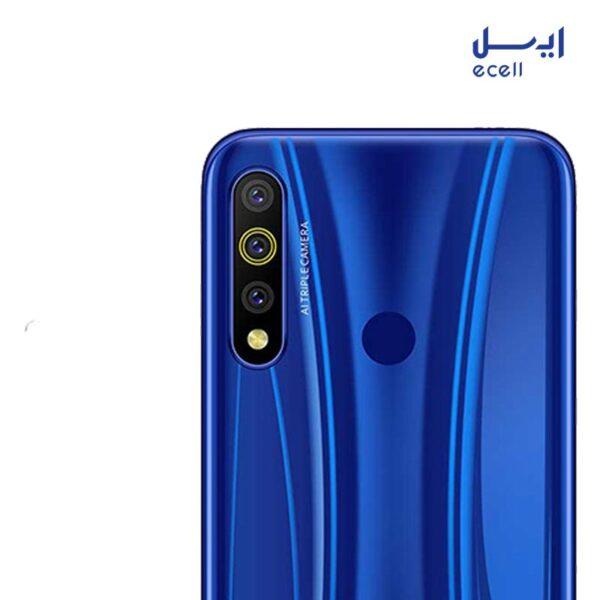 گوشی موبایل جی پلاس P10 ظرفیت 32 گیگابایت - رم 2 گیگابایت