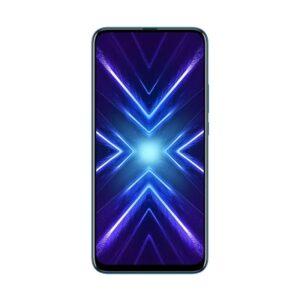 گوشی آنر 9 ایکس ظرفیت 128 گیگابایت رم 4 | honor 9x